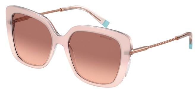 Tiffany sunglasses DIAMOND POINT TF 4177