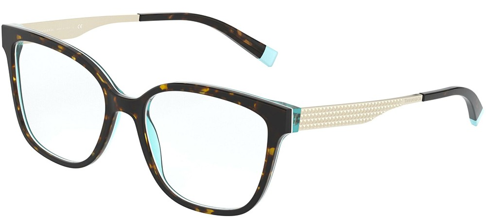 Tiffany eyeglasses DIAMON POINT TF 2189