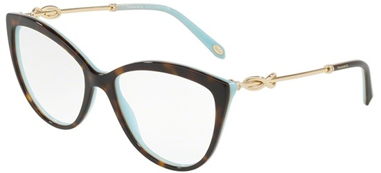Tiffany INFINITY TF 2161B
