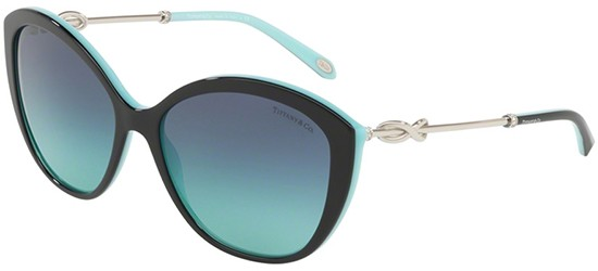 Tiffany INFINITY TF 4144B