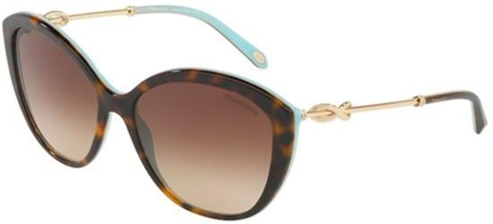 Tiffany sunglasses INFINITY TF 4144B