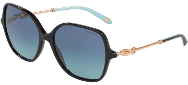 Tiffany sunglasses INFINITY TF 4145B
