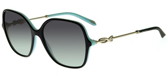 Tiffany sunglasses INFINITY TF 4145B