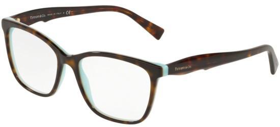 Tiffany eyeglasses PAPER FLOWERS TF 2175
