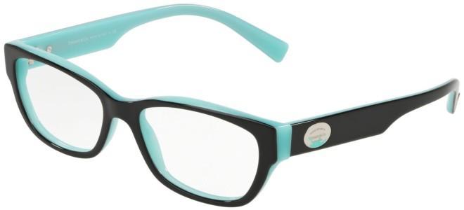 0dc90fbe949 Tiffany Return To Color Splash Tf 2172 women Eyeglasses online sale