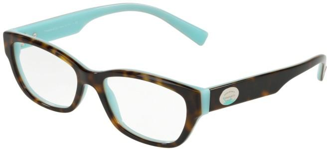 Tiffany eyeglasses RETURN TO TIFFANY COLOR SPLASH TF 2172