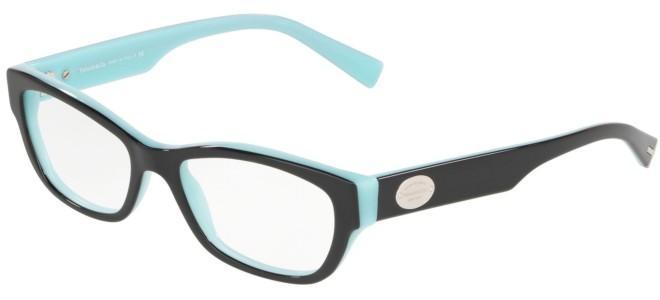 Tiffany eyeglasses RETURN TO TIFFANY COLOR SPLASH TF 2172