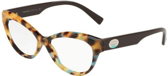 Tiffany eyeglasses RETURN TO TIFFANY COLOR SPLASH TF 2176