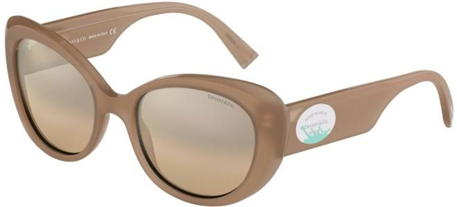 Tiffany sunglasses RETURN TO TIFFANY COLOR SPLASH TF 4153