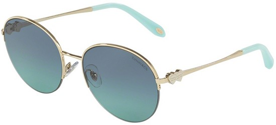 dc8fa41af3d Tiffany Return To Heart Tag Tf 3053 women Sunglasses online sale