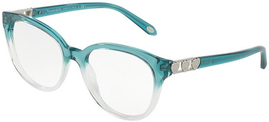 56000467a8f Tiffany RETURN TO TIFFANY LOVE TF 2145 Available colors  4