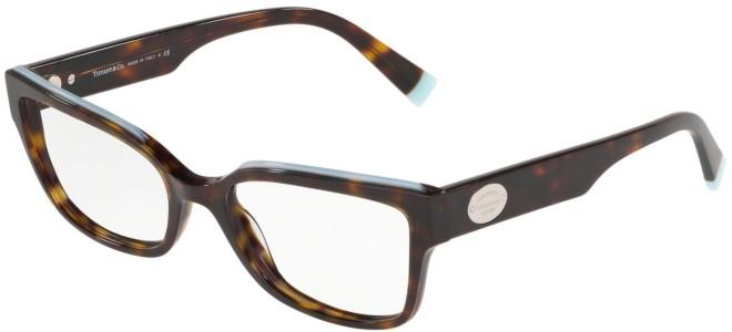 Tiffany eyeglasses RETURN TO TIFFANY TF 2185