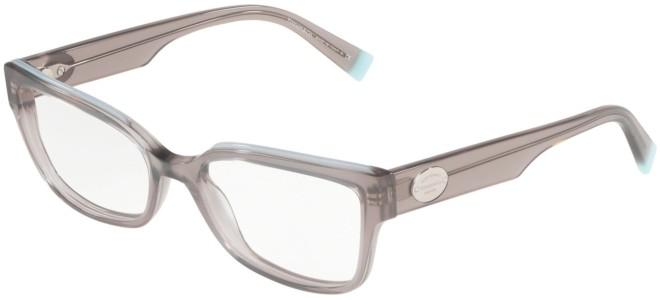 Tiffany briller RETURN TO TIFFANY TF 2185