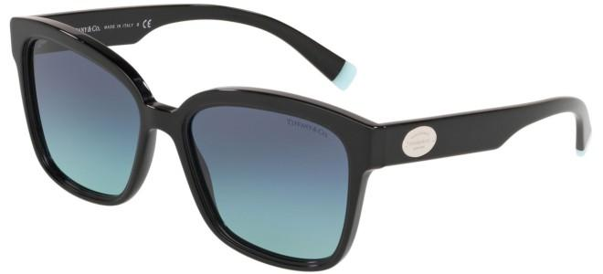 Tiffany sunglasses RETURN TO TIFFANY TF 4162
