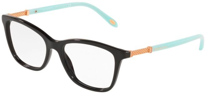 Tiffany eyeglasses SOMERSET TF 2116B