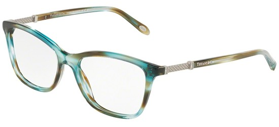 Tiffany SOMERSET TF 2116B