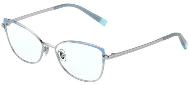 Tiffany eyeglasses TF 1136