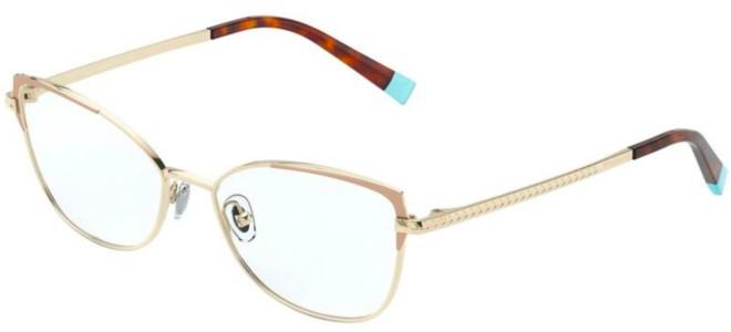Tiffany eyeglasses TF 1136