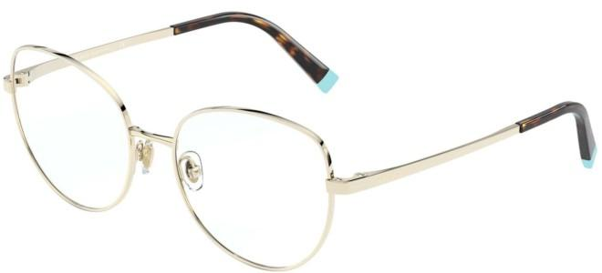 Tiffany eyeglasses TF 1138