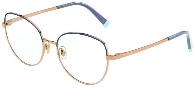 Tiffany eyeglasses TF 1138