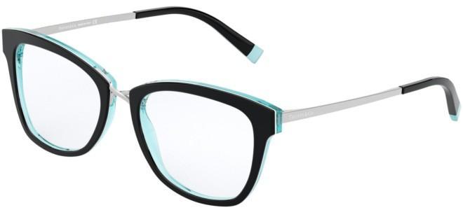 Tiffany briller TF 2186