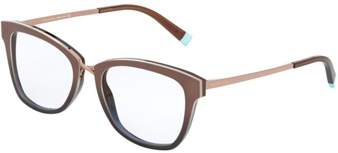 Tiffany eyeglasses TF 2186