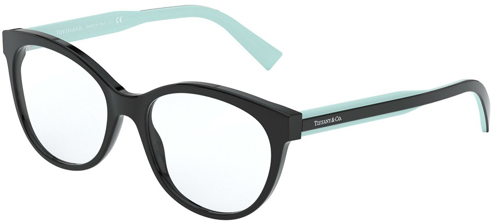 Tiffany eyeglasses TF 2188
