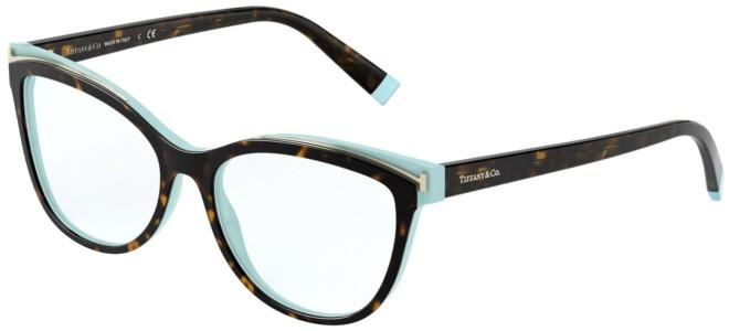 Tiffany eyeglasses TF 2192