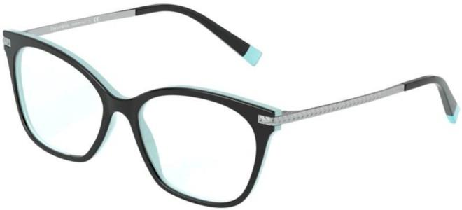 Tiffany eyeglasses TF 2194