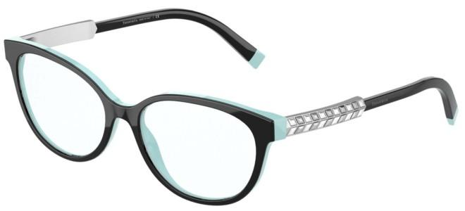 Tiffany eyeglasses TF 2203B