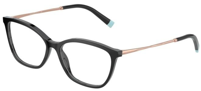 Tiffany eyeglasses TF 2205