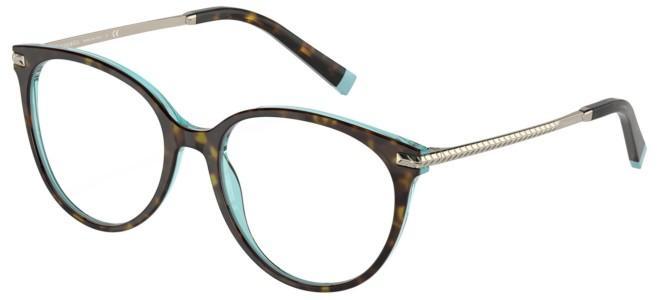 Tiffany brillen TF 2209