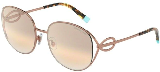 Tiffany sunglasses TF 3065