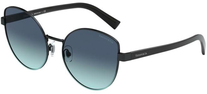 Tiffany sunglasses TF 3068