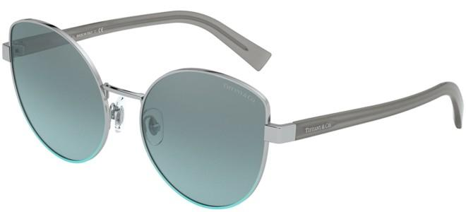 Tiffany TF 3068