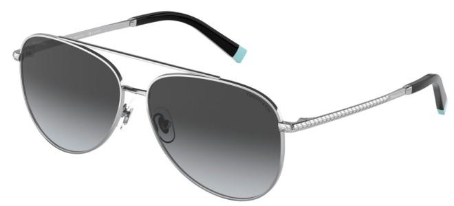Tiffany sunglasses TF 3074