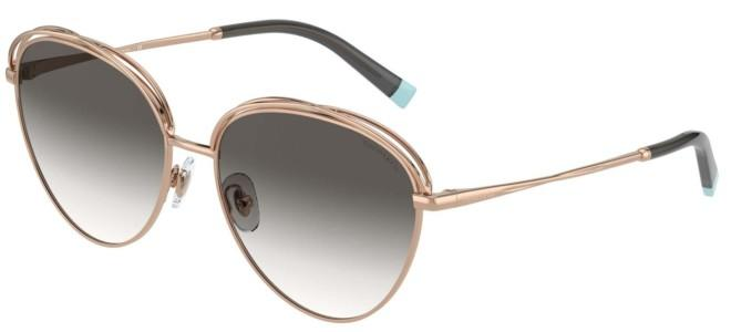 Tiffany sunglasses TF 3075