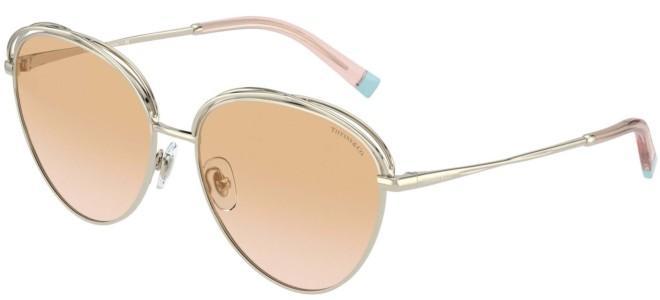 Tiffany sunglasses TF 3075