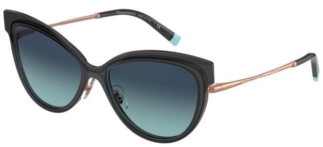 Tiffany sunglasses TF 3076