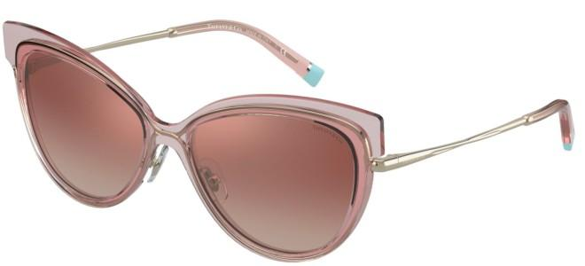 Tiffany sunglasses TF 3076