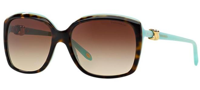 Tiffany sunglasses TF 4076
