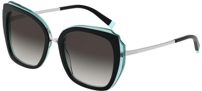 Tiffany solbriller TF 4160