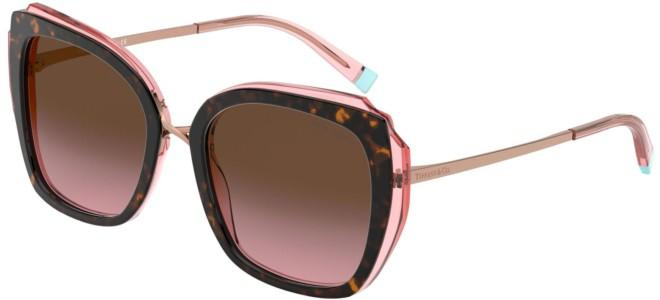 Tiffany sunglasses TF 4160