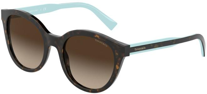 Tiffany sunglasses TF 4164