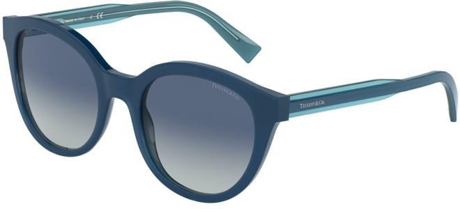 Tiffany sunglasses TF 4164