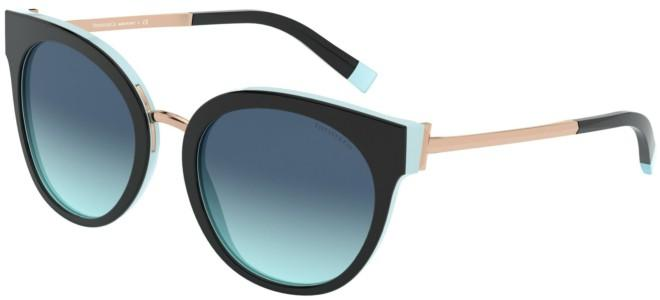 Tiffany sunglasses TF 4168