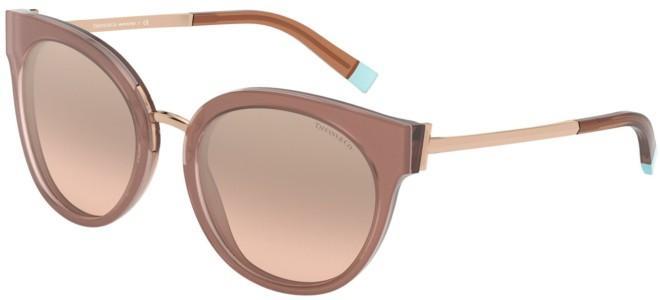 Tiffany sunglasses TF 4168