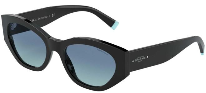 Tiffany sunglasses TF 4172