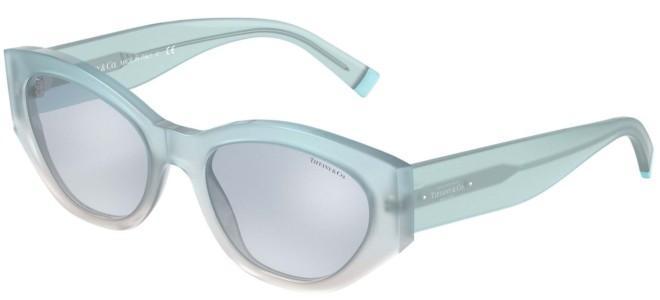 Tiffany sunglasses TF 4172