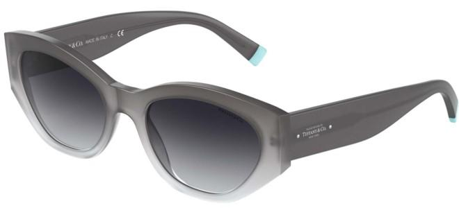 Tiffany & Co. solbriller TF 4172